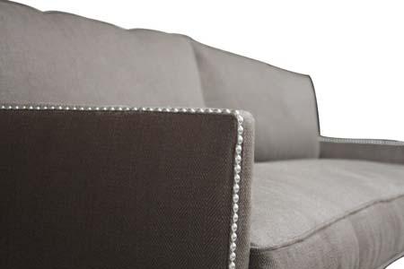 Artistic Upholstery Oc Custom Upholstery Custom Furniture